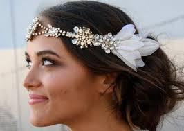 bridal headpieces wedding nail designs bridal headpieces 1973131 weddbook