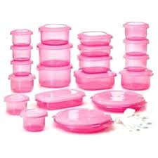 pink kitchen canisters pink kitchen appliances pink kitchen containers pink kitchen