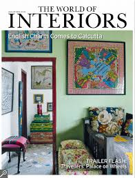 Country Homes And Interiors Magazine Subscription Country Homes And Interiors Subscription Homes And Interiors