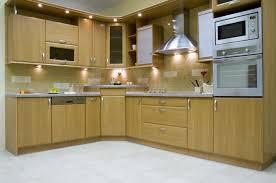 kitchen unit ideas kitchen plan white bench reviews remodeling ideas stove designs