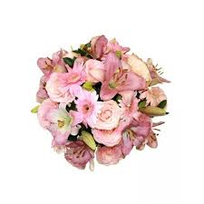 Get Well Soon Flowers Get Well Soon Flowers Hampers U0026 Gifts In South Africa Inmotion