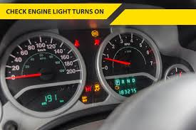 check engine light comes on in cold weather the 5 top reasons you need an obd scanner on board scan tool center