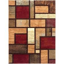 Cheap Area Rugs 7x9 7 9 Area Rug Medium Size Of Area Rugs Magnificent Outdoor Indoor