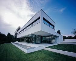 hã user architektur 110 schöne häuser die echte hingucker sind archzine net