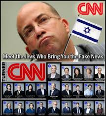 Cnn Meme - dr duke eric striker zio cnn exposed body slammed the goyim
