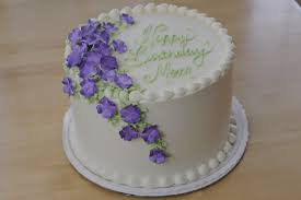happy birthday cake for mom cruelty free faves by sharon