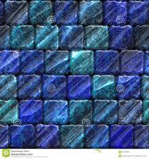 seamless ceramic tile bathroom or pool texture stock photo image