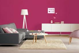 room wall colors wall color berry trendy shades for a modern wall design interior