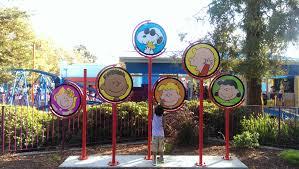 bonggamom finds celebrating 40 seasons of fun at california u0027s