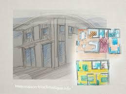 maison 5 chambres idée pour un plan maison 5 chambres avec etage