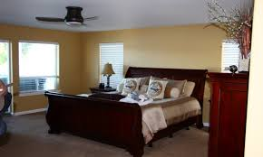 home design ideal lake house bedroom decorating ideas for