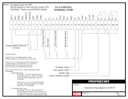 www tekonsha com wiring diagram kwikpik me