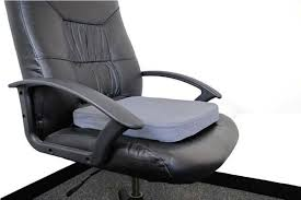 Seat Cushion For Desk Chair Office Chair Cushions U2014 Office And Bedroom