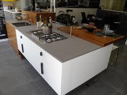 kitchens and interiors silestone gris expo volcano silestone mutfak tezgahları