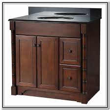 30 In Bathroom Vanity Appealing 30 Inch Vanity With Drawers 30 Inch Bathroom Vanity