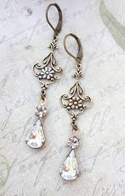 most beautiful earrings the 16 most beautiful earrings beautiful earrings rosa and