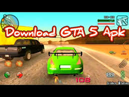v apk data gta sa mod gta v apk data