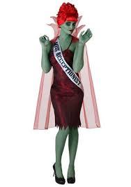 80 Halloween Costume Ideas 25 Argentina Costume Ideas Sign Printing
