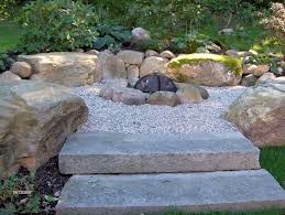 Firepit Rocks Building A Rock Pit Fireplace Design Ideas