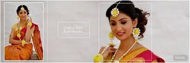 wedding flowers jewellery flower jewellery online bridal mehndi wedding flowers jewelry