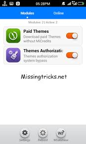 theme authorization miui v6 download paid miui themes for free 2016 working