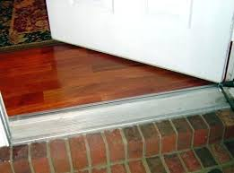 Interior Door Threshold Threshold Door Creative Interior Door Threshold Interior Door