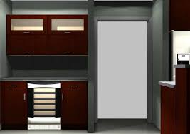 Ikea Fans by Interior Storage Cabinets With Doors And Shelves Bar Cabinets