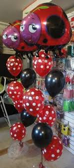 balloon delivery utah send your this grand birthday balloon bouquet great for a