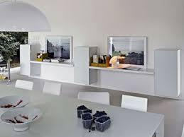 arredare ingresso moderno arredamento d interni ingresso e zona giorno open space