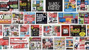 target black friday flier costco ads leak black friday 2016 deals on ps4 xbox one s console