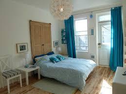 comment d馗orer sa chambre pour noel comment decorer sa chambre comment decorer sa maison pour noel