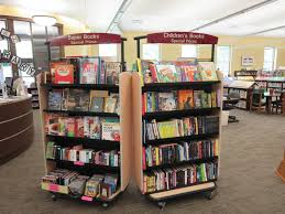 area libraries buffalo and erie county public library system