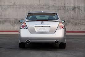 nissan coupe 2011 2012 nissan altima sedan auto car