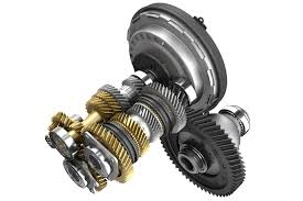 transmission repair in toms river nj