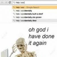 Help I Accidentally Build A Shelf Meme - help i accidentally build a shelf meme shelf design ideas