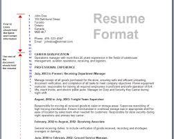 Best Resume Builder In Canada by Indeed Resume Upload Format Virtren Com