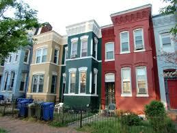 house colors exterior house color exterior pictures