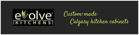Calgary Kitchen Cabinets Kitchen Cabinets Calgary U2013 Evolve Kitchens