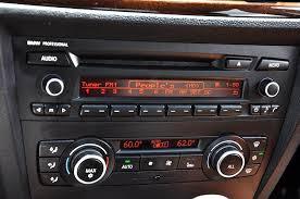2011 bmw 328i satellite radio 2011 bmw 3 series 3 series 328i stock 850812 for sale near