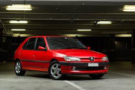 lexus for sale sydney gumtree o auto thread 14292312