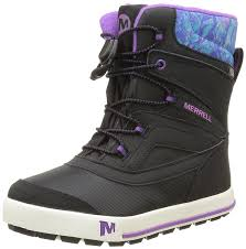 merrell girls u0027 shoes sports u0026 outdoor shoes online sale