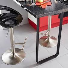 accesoires de cuisine poubelle tabouret et accessoires de cuisine range couvert