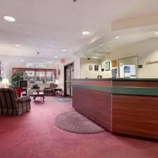 Comfort Inn Beckley Wv Microtel Inn By Wyndham Beckley 18 Photos U0026 11 Reviews Hotels