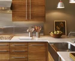Modern Kitchen Furniture Design Modern Kitchen Cabinet Design Android Apps On Google Play