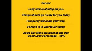 2017 horoscope predictions daily horoscope predictions by vk tiwari 5 march 2017 youtube
