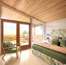 vancouver home decor 125 best vancouver special renovations images on pinterest