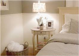 fred meyer bedroom furniture bedroom furniture awesome fred meyer bedroom furniture ideas 2018