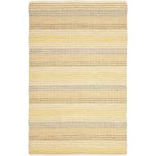 5 By 5 Rug Amazon Com Safavieh Organica Collection Org411a Hand Knotted