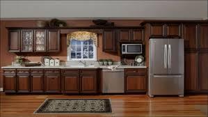 Kitchen Cabinet Trim Molding by Kitchen Crown Molding Inside Corner Mold On Walls Kitchen
