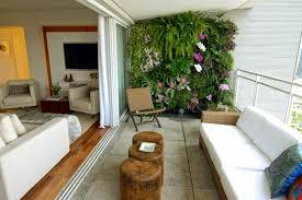 pflanzen f r balkon sichtschutz fr balkon pflanzen carprola for